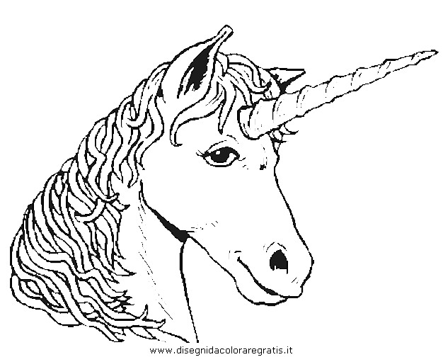 fantasia/unicorni/unicorno_09.JPG