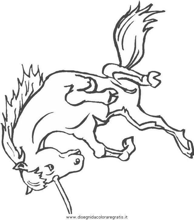 fantasia/unicorni/unicorno_10.JPG