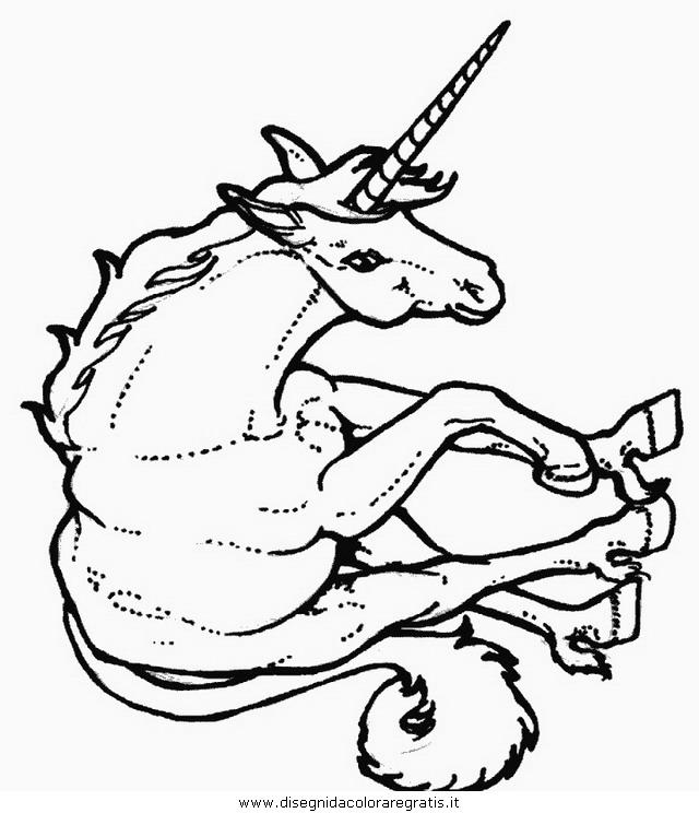 fantasia/unicorni/unicorno_11.JPG