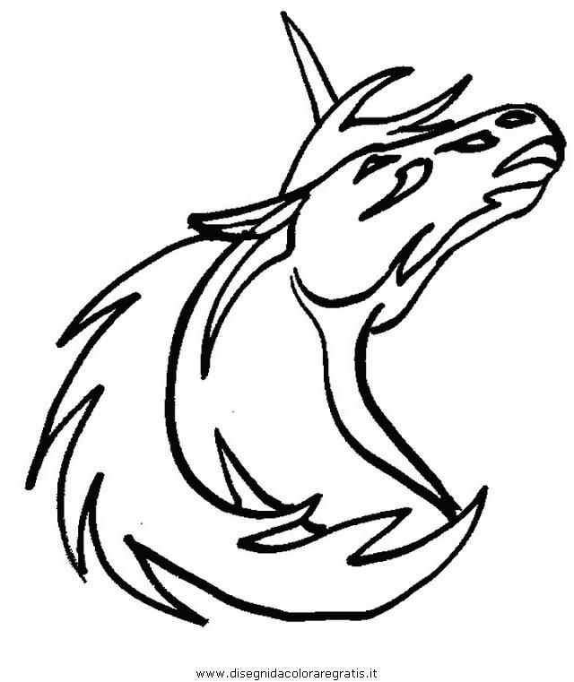 fantasia/unicorni/unicorno_12.JPG
