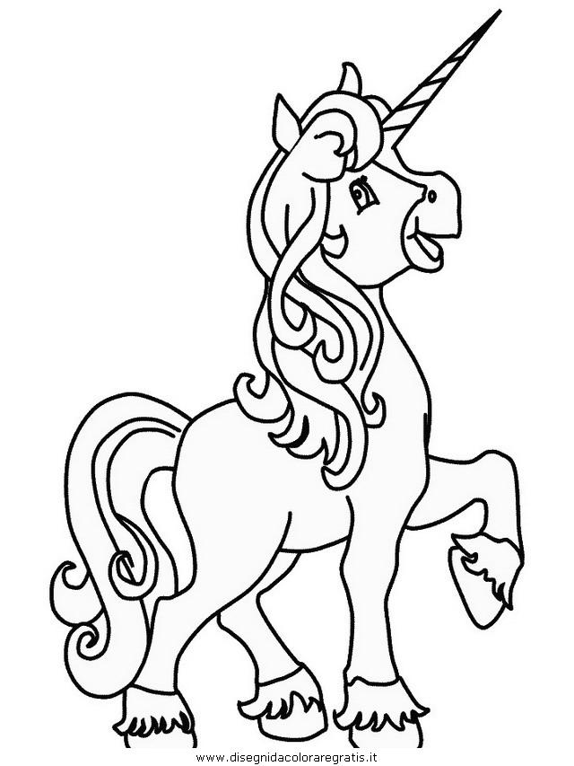 fantasia/unicorni/unicorno_18.JPG