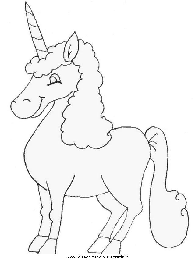 fantasia/unicorni/unicorno_19.JPG