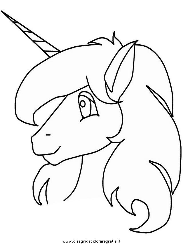 fantasia/unicorni/unicorno_20.JPG