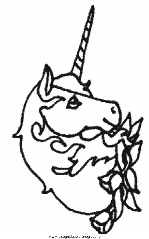 fantasia/unicorni/unicorno_24.JPG
