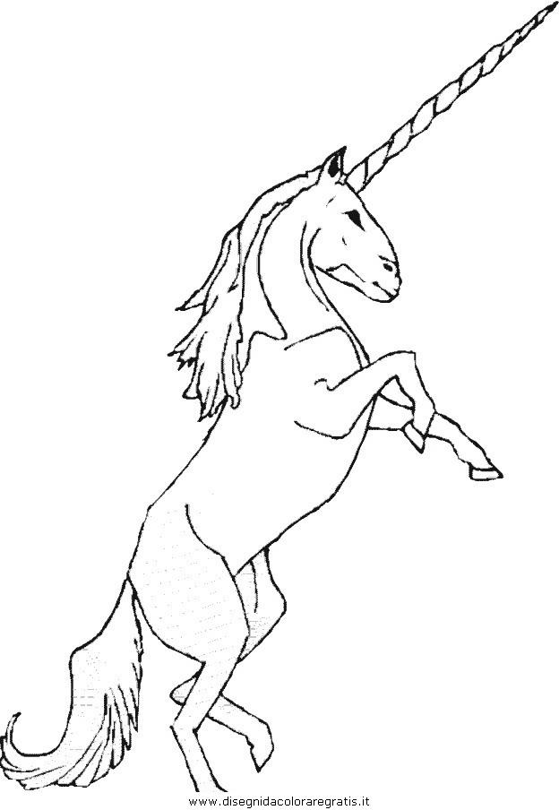fantasia/unicorni/unicorno_25.JPG
