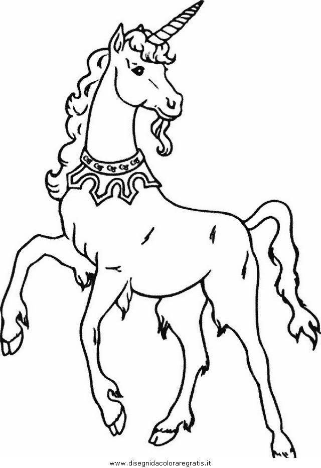 fantasia/unicorni/unicorno_26.JPG