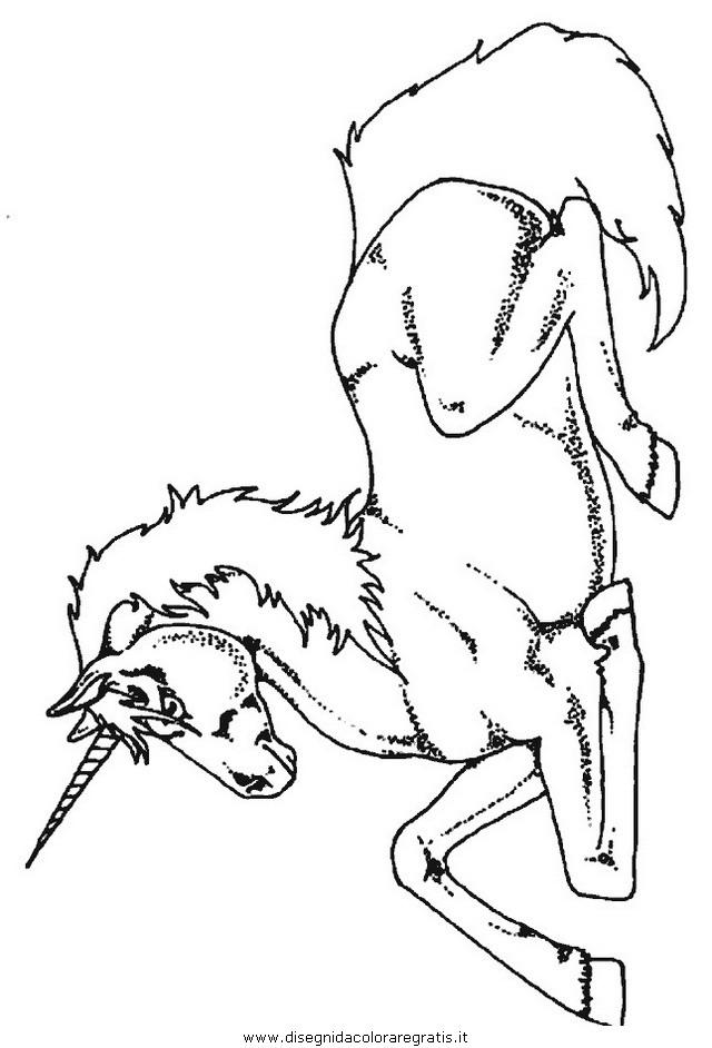 fantasia/unicorni/unicorno_27.JPG