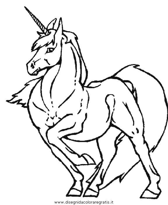 fantasia/unicorni/unicorno_33.JPG