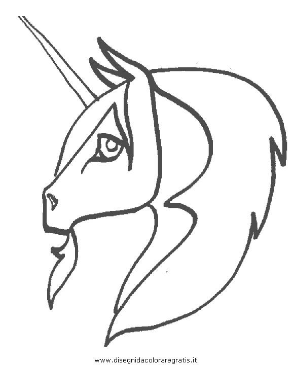 fantasia/unicorni/unicorno_34.JPG