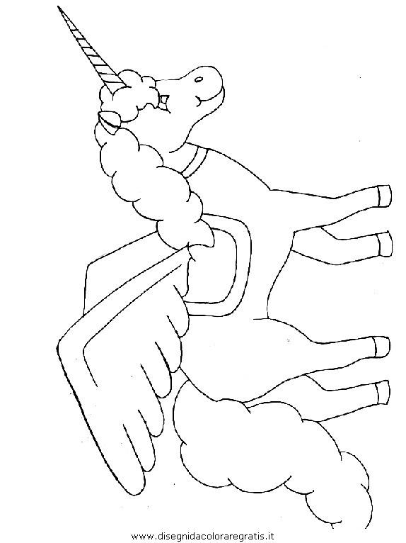 fantasia/unicorni/unicorno_36.JPG