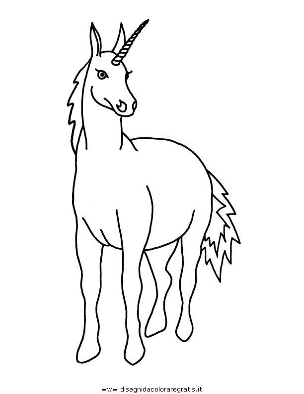 fantasia/unicorni/unicorno_37.JPG