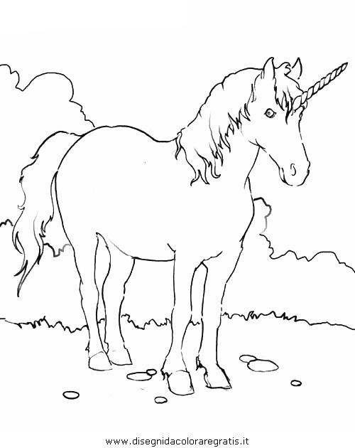 fantasia/unicorni/unicorno_39.JPG
