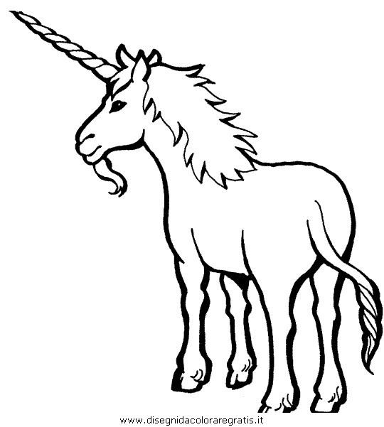 fantasia/unicorni/unicorno_41.JPG
