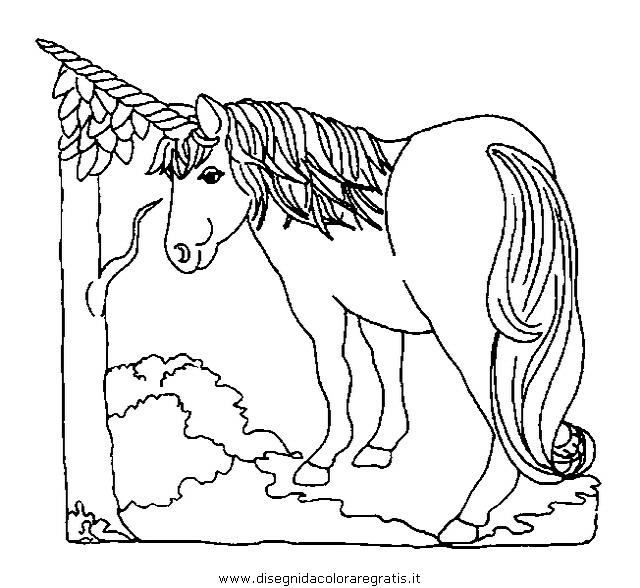 fantasia/unicorni/unicorno_42.JPG