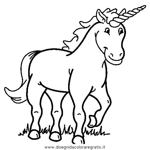 fantasia/unicorni/unicorno_44.JPG