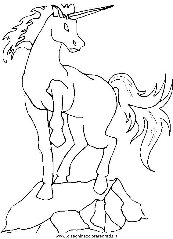 fantasia/unicorni/unicorno_46.JPG