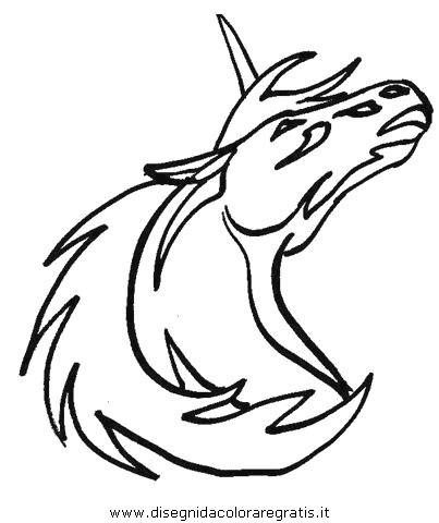 fantasia/unicorni/unicorno_49.JPG