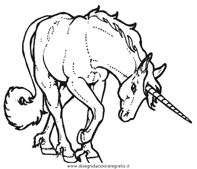 fantasia/unicorni/unicorno_52.JPG