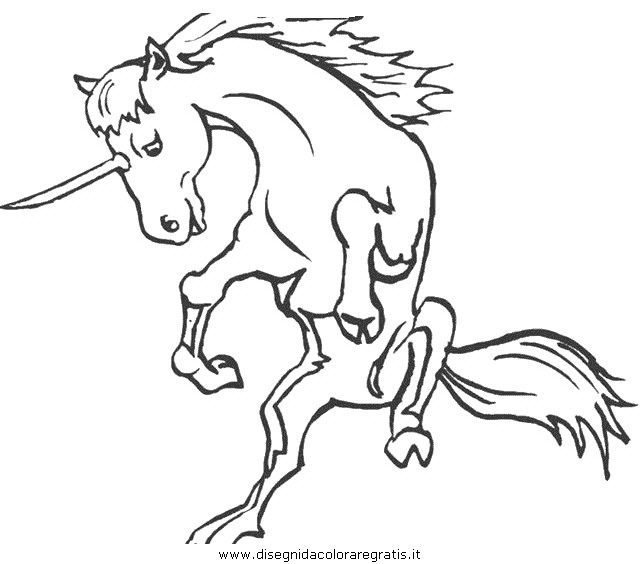 fantasia/unicorni/unicorno_53.JPG