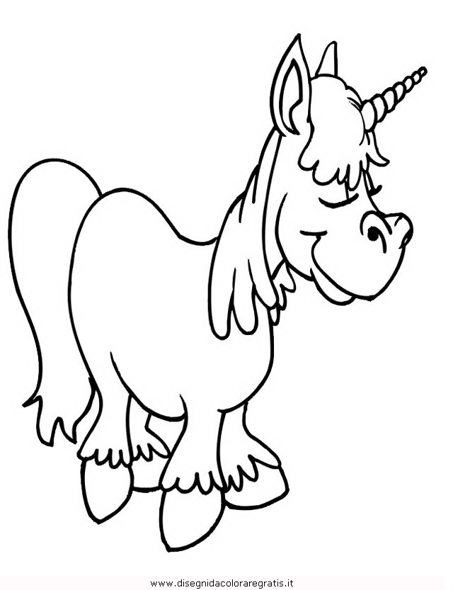 fantasia/unicorni/unicorno_56.JPG