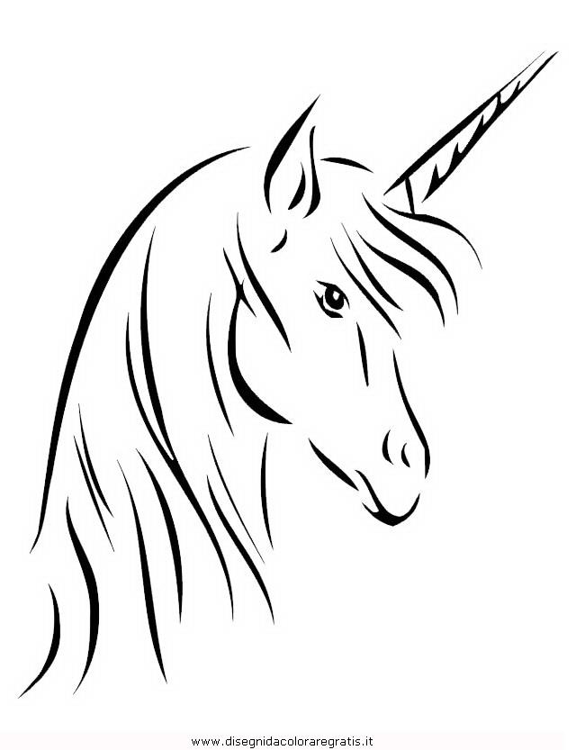 fantasia/unicorni/unicorno_58.JPG