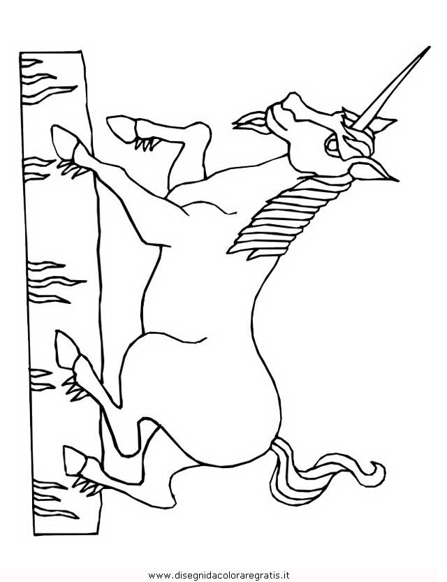 fantasia/unicorni/unicorno_63.JPG
