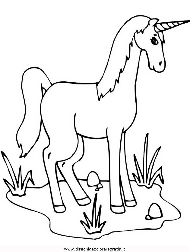 fantasia/unicorni/unicorno_64.JPG