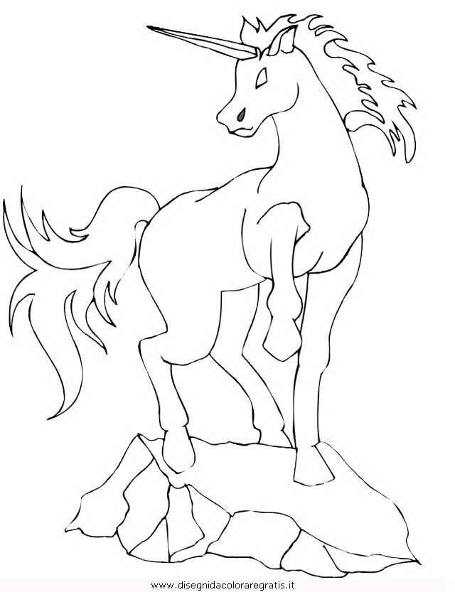 fantasia/unicorni/unicorno_65.JPG
