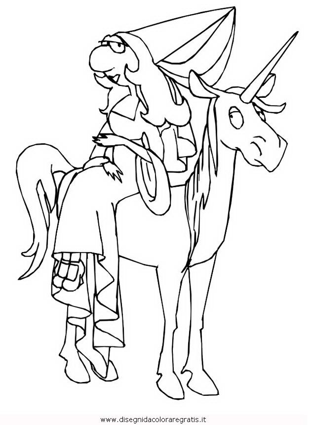 fantasia/unicorni/unicorno_69.JPG