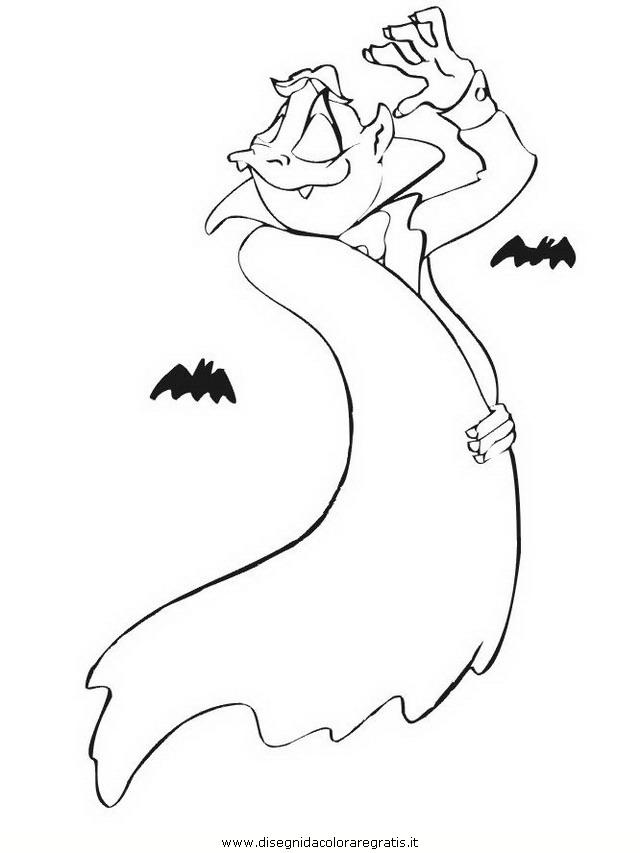 fantasia/vampiri/vampiro_04.jpg