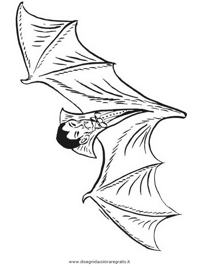 fantasia/vampiri/vampiro_16.jpg