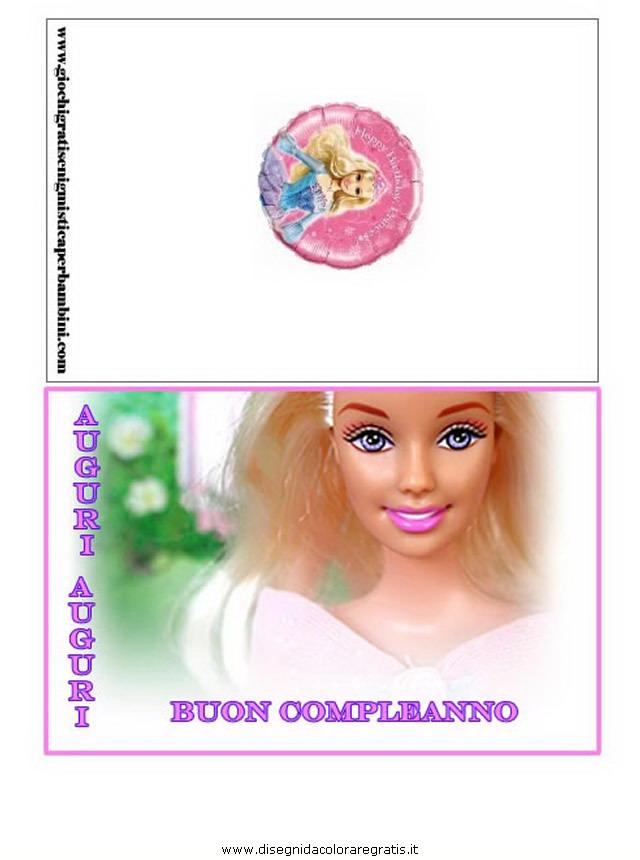 festivita/biglietti_auguri/barbie.JPG
