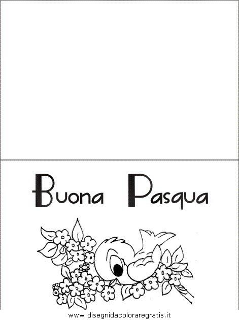 festivita/biglietti_auguri/biglietto_auguri_11.jpg