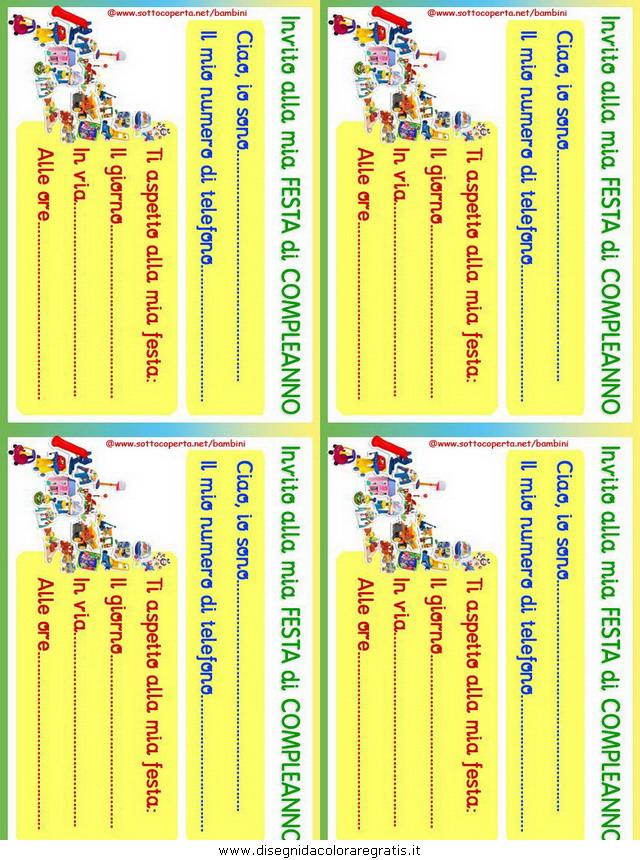 festivita/biglietti_auguri/biglietto_auguri_15.jpg