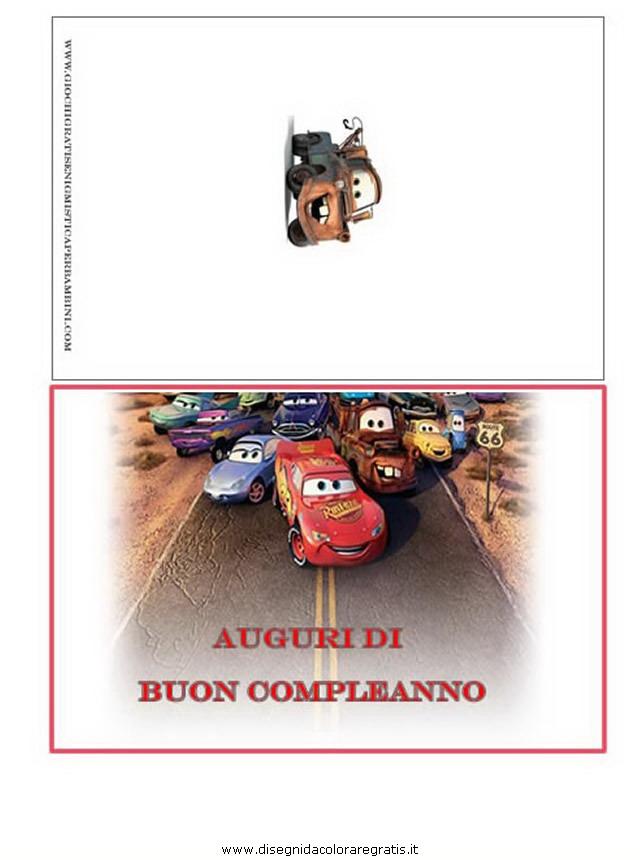 festivita/biglietti_auguri/cars.JPG