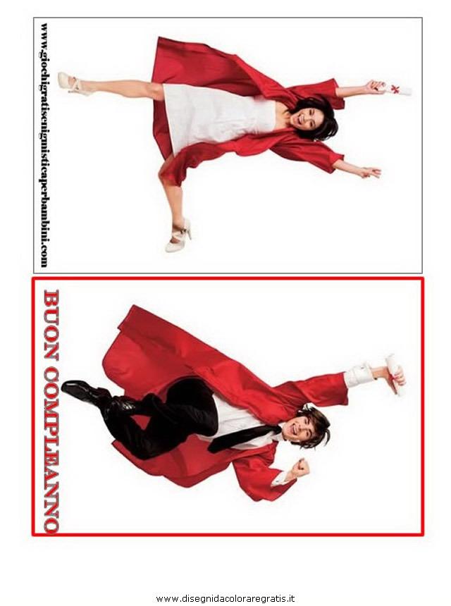 festivita/biglietti_auguri/high.JPG