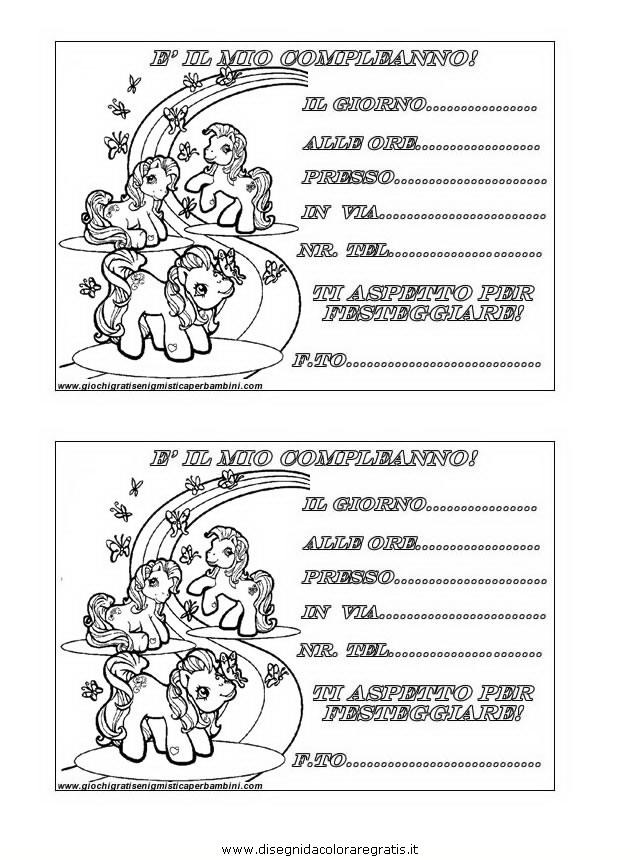 festivita/biglietti_auguri/invito_compleanno_colorare_my_little_pony.JPG