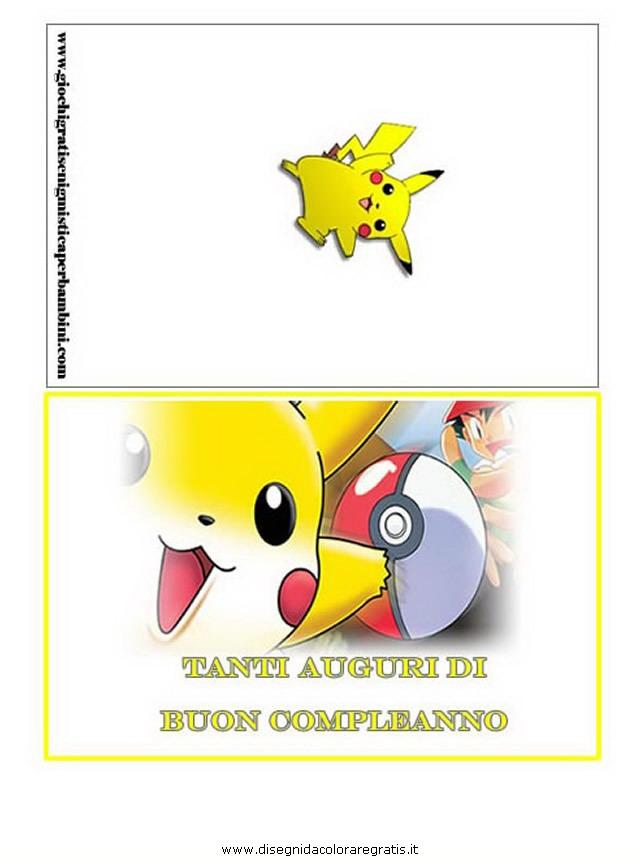 festivita/biglietti_auguri/pokemon.JPG