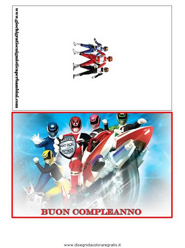 festivita/biglietti_auguri/power_rangers.JPG