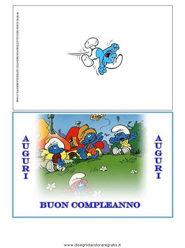 festivita/biglietti_auguri/puffi.JPG