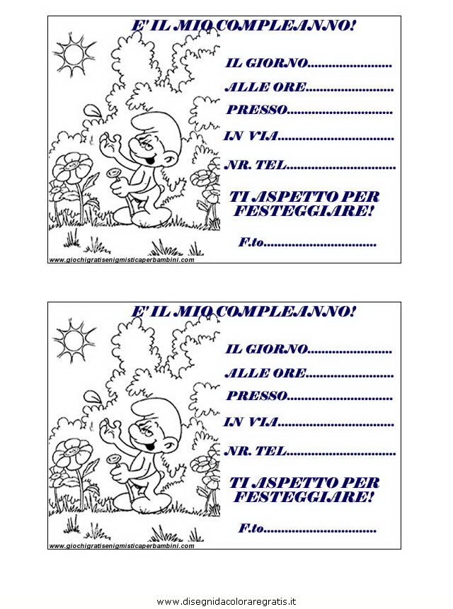 festivita/biglietti_auguri/puffi_3.JPG