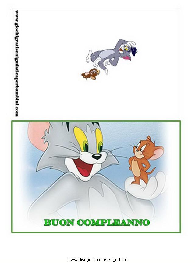 festivita/biglietti_auguri/tomjerry.JPG