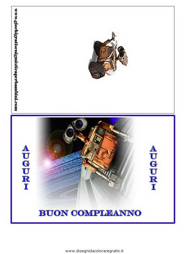 festivita/biglietti_auguri/wall_e.JPG