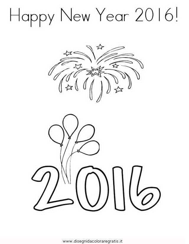 festivita/capodanno/2016_1.JPG