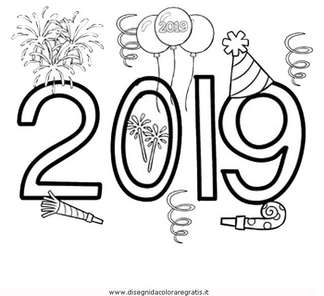 festivita/capodanno/capodanno_2019_03.JPG