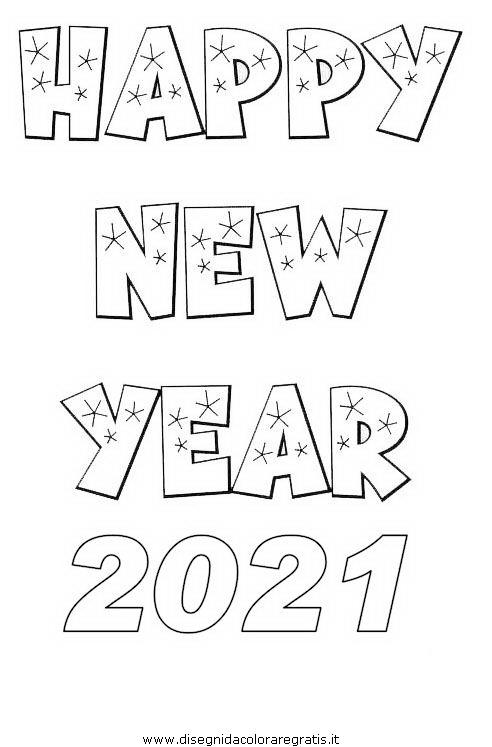 festivita/capodanno/capodanno_2021_01.JPG