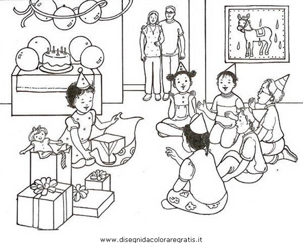 festivita/capodanno/festa_03.JPG