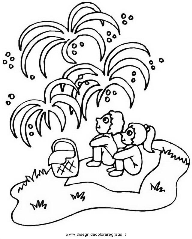 festivita/capodanno/fuochi_artificio_19.JPG