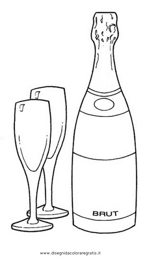festivita/capodanno/spumante_champagne_0.JPG