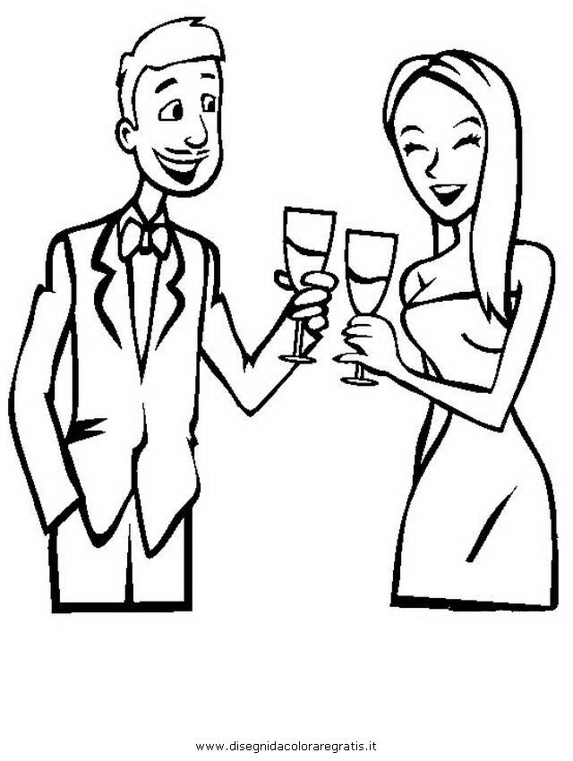 festivita/capodanno/spumante_champagne_4.JPG